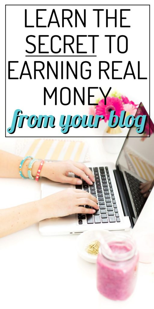 learn-the-secret-to-earning-real-money-from-your-blog