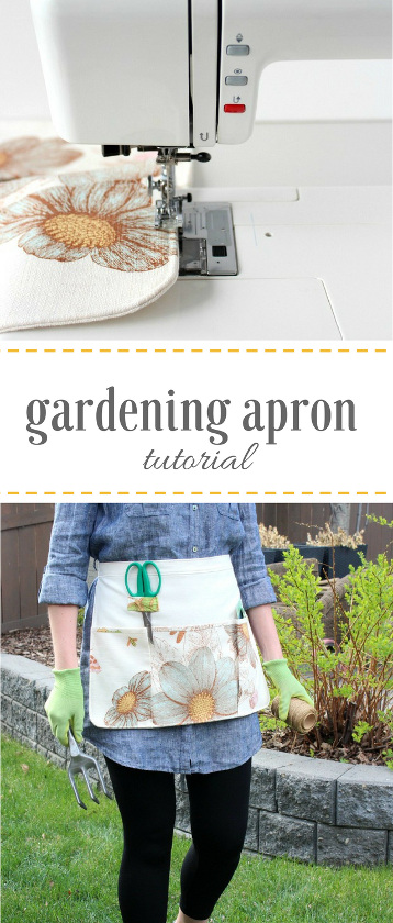 20 Sewing Tutorials For Beginners Great Collection Of