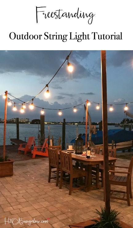 https://h2obungalow.com/diy-outdoor-string-lights-poles/