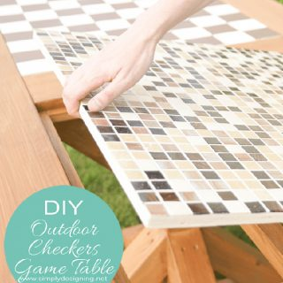 Let's do some Crafts, DIY Projects, and more! #318