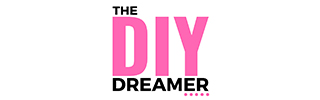 The DIY Dreamer