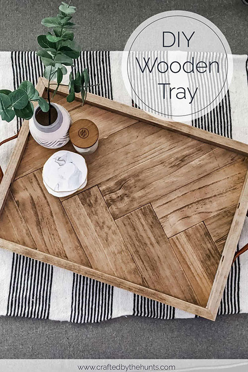 20 Diy Wooden Gift Ideas Gifts That You Can Make The Diy Dreamer